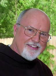 Richard Rohr.png