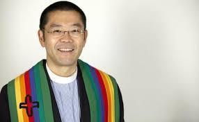 P.Cheng.png