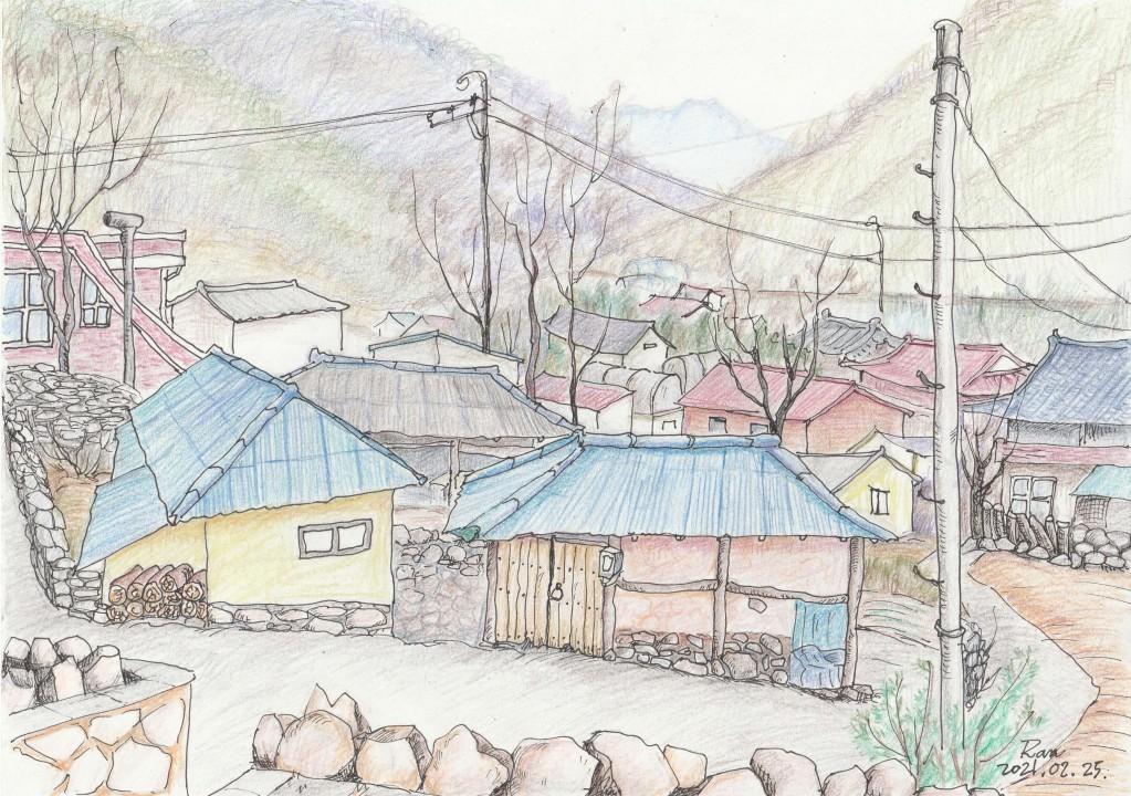 사본 -hr 집 앞 풍경 새그림  20210225.jpg