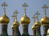 Orthodox-Deposition[1].jpg